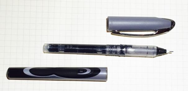 BICTriumph537R-2