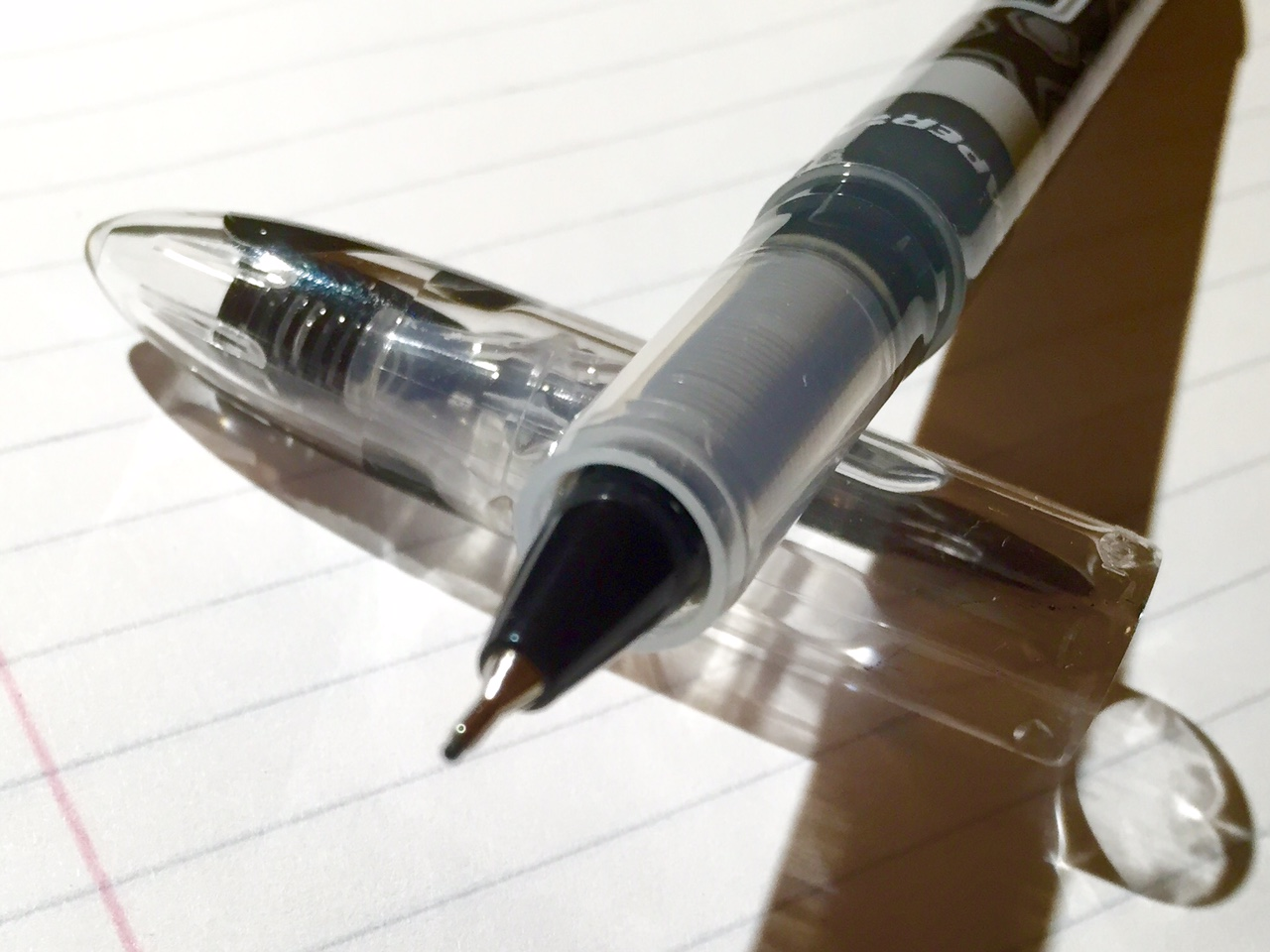 writing essays with flair Essay writing most essay writing could be boring if you don't have the flair for it are you the kind of student who runs a mile away from school when you hear that you have to do a few.