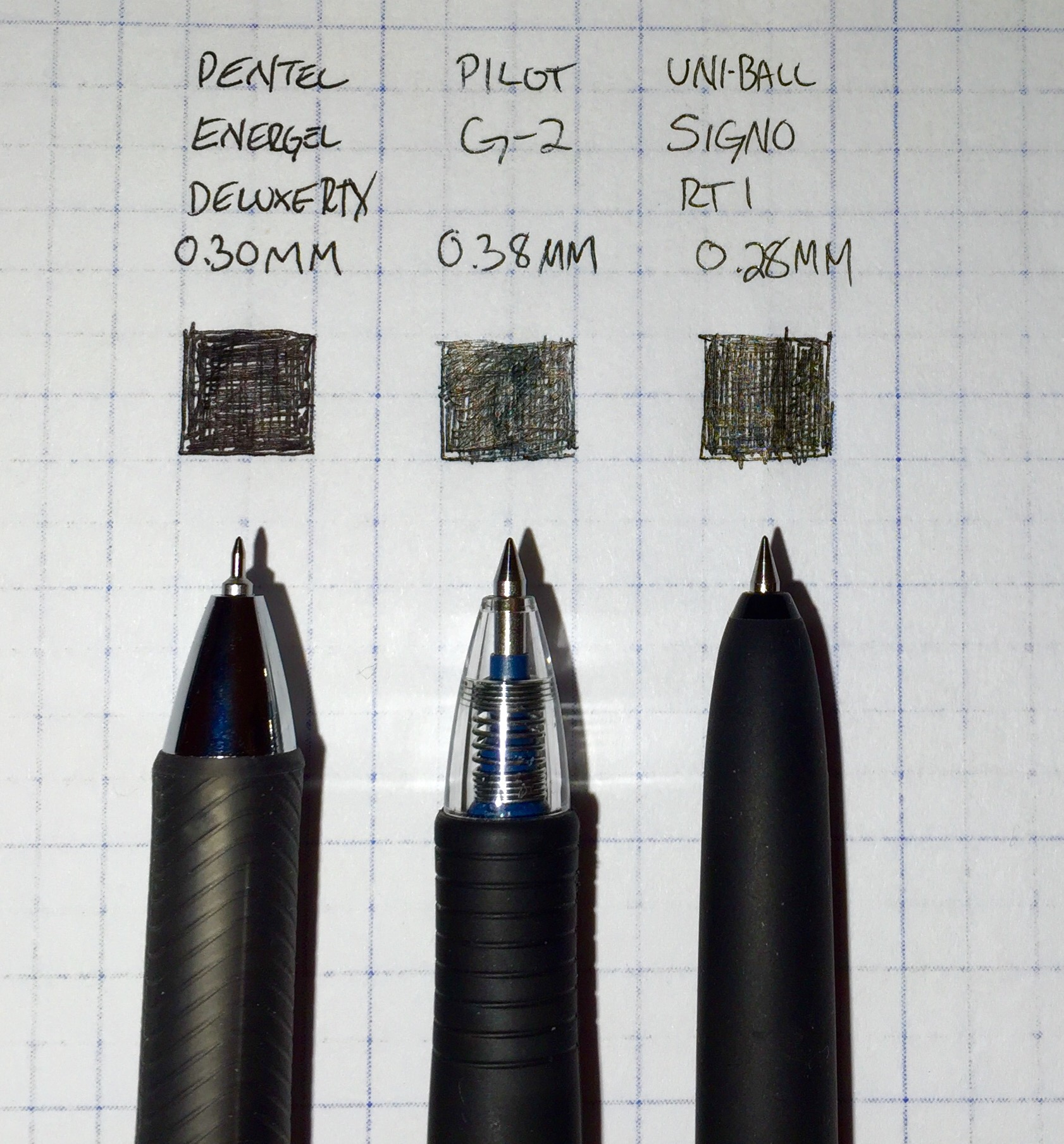 ... Paper Mate Flair Felt Tip Pen - Ultra Fine Point - Candy Pop - 6 Color  ...