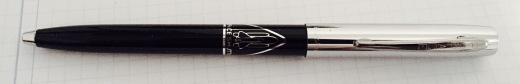 Fisher Cap-O-Matic Space Pen