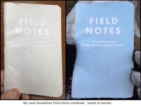 snowblind_fieldnotes
