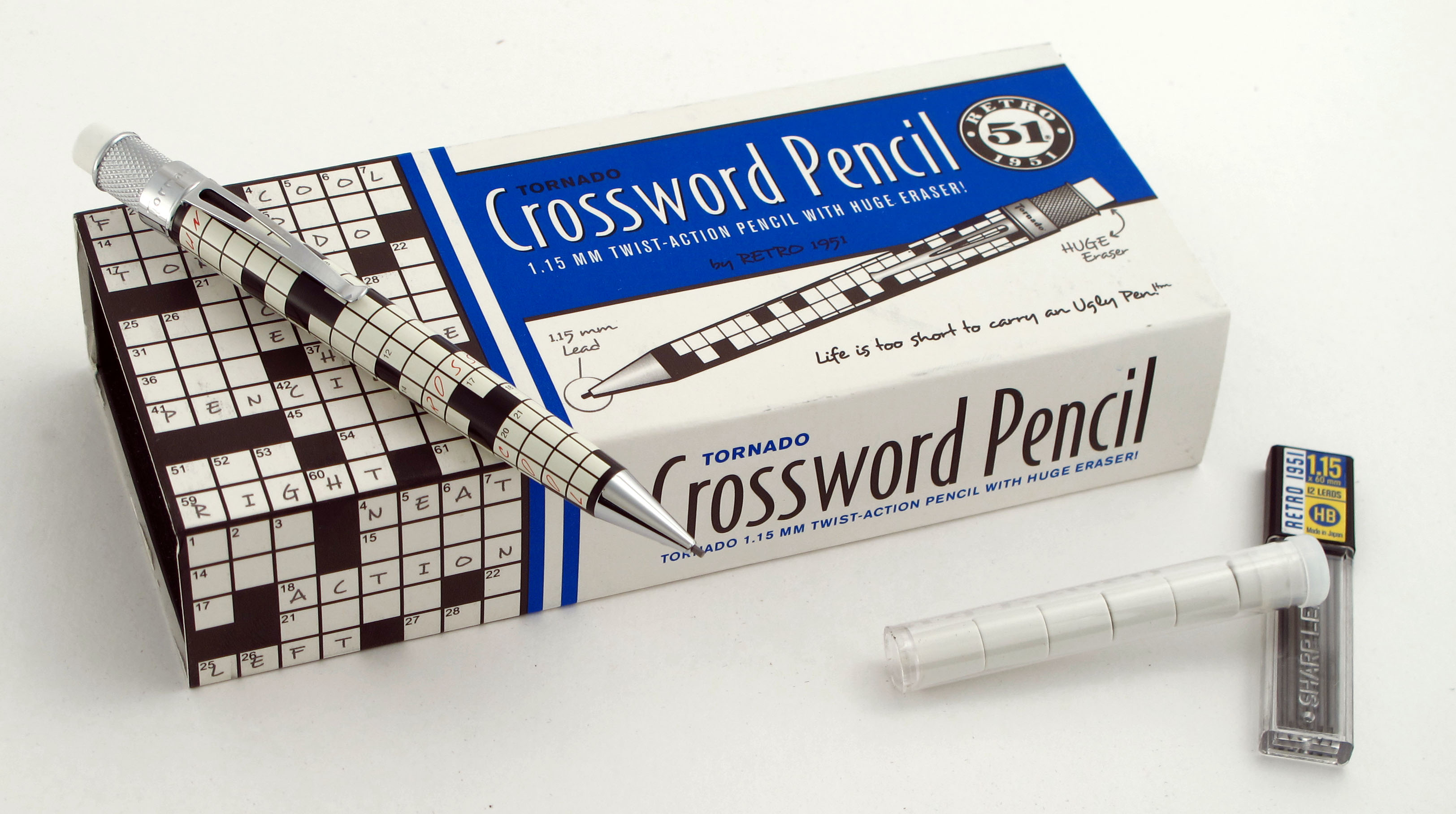 essayist pen name crossword Essayist pen name crossword if you have problems with any type of academic assignment, you need to tell us the requirements, and our professional writer will.