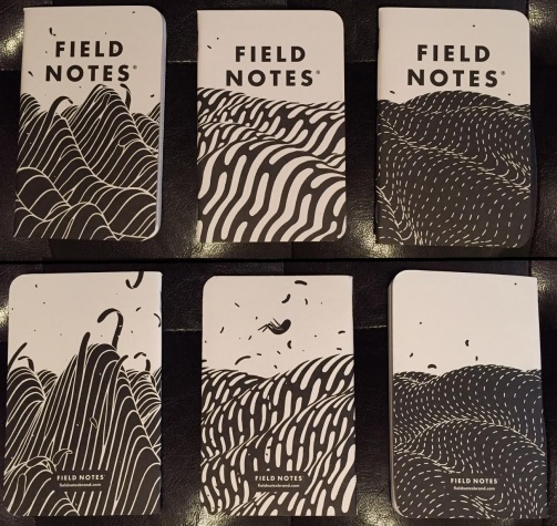 xoxo_field_notes