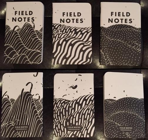 xoxo_field_notes