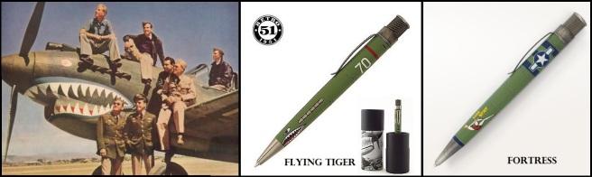 TigerShark_vs_TigerShark