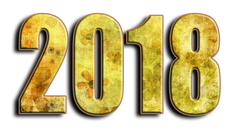 happy2bnew2byear2b20182bfree2bdownload2bwallpapers2bpsd